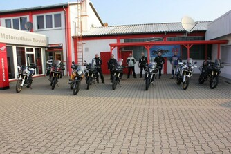 /galleries-africa-twin-tour-odenwald-15582