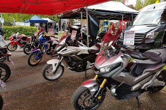 /galleries-honda-semmler-2019-bikes-n-bbq-dillenburg-17708