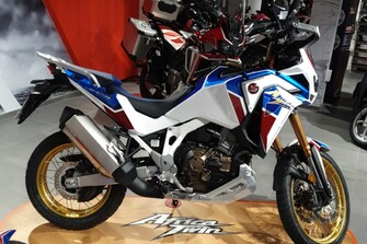 /galleries-honda-semmler-2019-africa-twin-premiere-18423