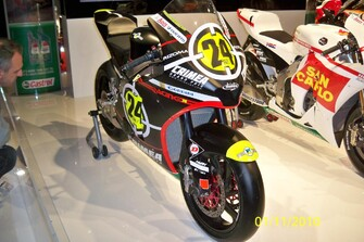 /galleries-eicma-mailand-5354