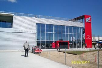 /galleries-pfs-barcelona-5941