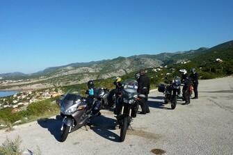 /bildergalerie-kroatien-tour-2011-6748
