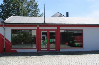 Motorsport K-Team 2007-2009 Galerie vom 01.02.2007