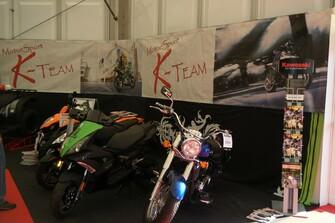 Oberfrankenausstellung 2012