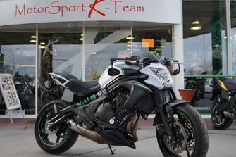Motorsport K-Team 2016