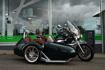 Bikes 2020..... Galerie vom 02.09.2020