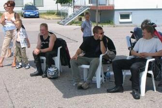 /bildergalerie-fahren-ohne-fuehrerschein-juni-2008-2616