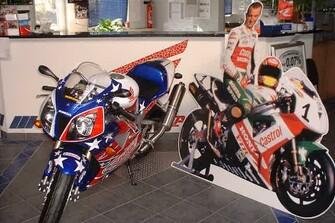 /bildergalerie-no-limit-special-bikes-2620