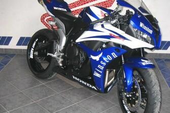 /bildergalerie-no-limit-special-bikes-1-2643