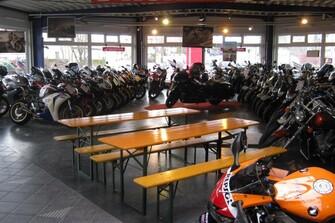 /bildergalerie-honda-roadshow-2013-bei-motorrad-kreiselmeyer-10719