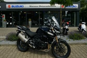 SUZUKI Düsseldorf-Neuss