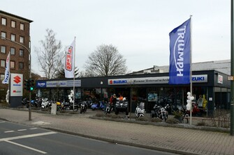 Biker's Day 2013