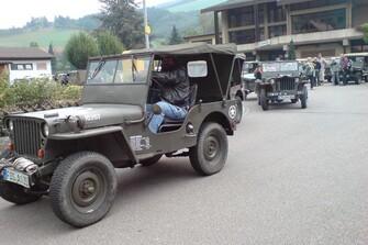 /galleries-willy-s-jeep-treffen-oberharmersbach-3765