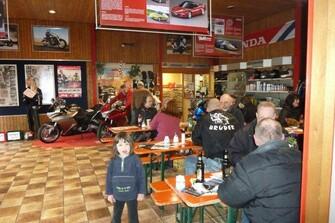 /galleries-roadshow-2010-wir-danken-all-unseren-gaesten-4066