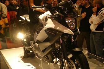 /galleries-eicma-2010-die-neuesten-modelle-5369
