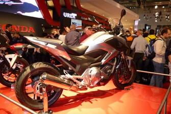/galleries-eicma-2011-die-neuen-bikes-6911