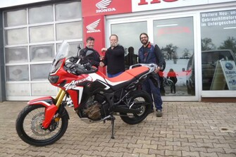 /galleries-die-erste-africa-twin-on-tour-13420