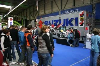 Motorradtage_2 2008