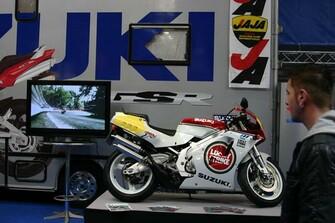 Motorradtage_1 2008