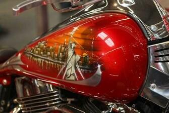 Thüringer Motorradtage 2009