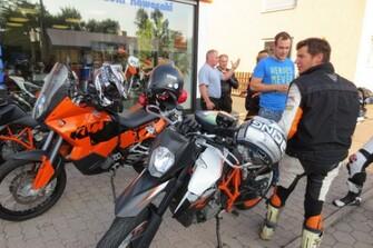 PePa-Bike's Dolomiten Tour 2014 Galerie vom 25.09.2014