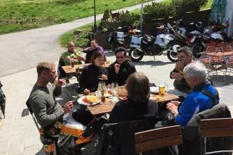 PePa-Bike's Pärchentour Mai.2015 Galerie vom 28.05.2015