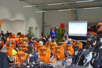 Jahreshauptversammlung des Landesverband Bayerischer Fahrlehrer Galerie vom 06.05.2019