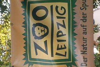 /galleries-betriebsausflug-in-den-zoo-leipzig-10233