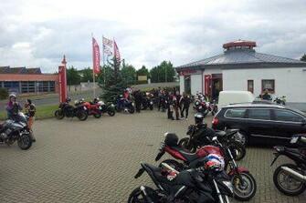 /bildergalerie-kundenausfahrt-2014-11170