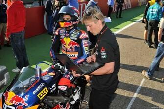 GP 2010