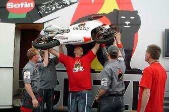 GP 2008