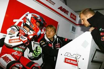 GP 2011