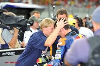 GP 2012