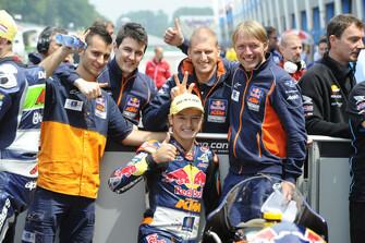 GP 2014