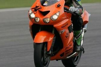 Tuner GP 2007
