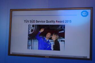 /galleries-tuev-award-2015-15852