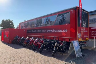 /bildergalerie-honda-probefahrt-truck-2020-19125