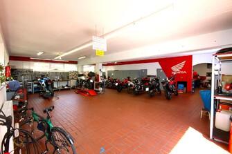 /bildergalerie-unsere-motorradwerkstatt-16435
