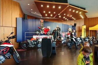 Impressionen #schwabenbike2019 - danke für die tolle Resonanz ??