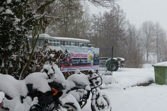 /bildergalerie-wintereinbruch-maerz2013-9135