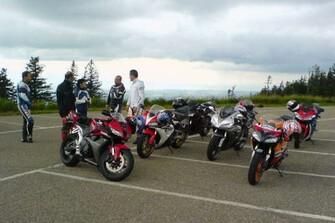 /bildergalerie-super-sport-tour-2007-5636