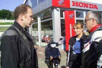 /bildergalerie-ausfahrt-thueringer-wald-2008-5638