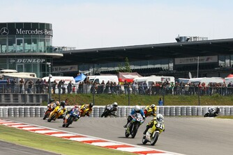 /galleries-racing-idm-125-11492