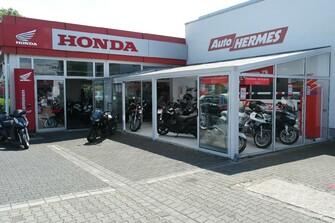 /galleries-honda-hermes-in-hattingen-14483