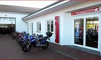 /bildergalerie-motorrad-centrum-luetjenburg-6792
