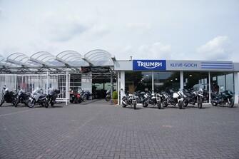 Triumph-World-Goch