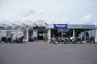 Triumph-World-Goch