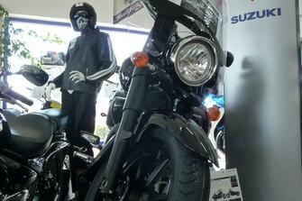 /bildergalerie-biker-days-2013-9167
