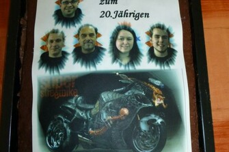 /galleries-jubilaeum-20-jahre-biker-stable-9518