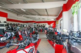 /bildergalerie-biker-stable-honda-14766